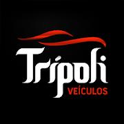 Tripoli Veículos
