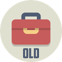 DrDroid (OLD) icon