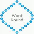 Word Round