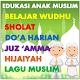 Edukasi Anak Muslim (game)