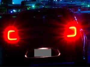 スイフト ZC13S H29年式 RSt ZC13S- VBTK-N 全方位ナビパッケージ装着車のカスタム事例画像 しに子さんの2018年11月14日22:14の投稿