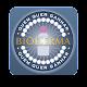 Quem Quer Ganhar BIODERMA Download for PC Windows 10/8/7