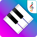 Simply Piano by JoyTunes icon