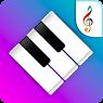 Установить  Simply Piano by JoyTunes