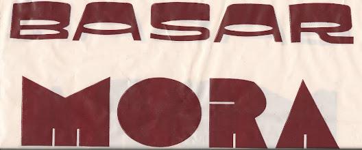 Basar Mora