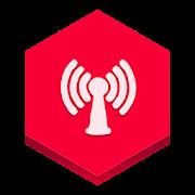 Latvia radio