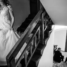 Fotograful de nuntă Vlad Pahontu (vladPahontu). Fotografia din 07.12.2018