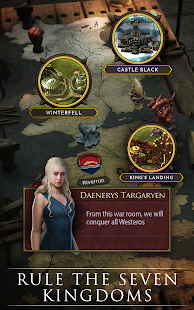 Game of Thrones: Conquest™- screenshot thumbnail