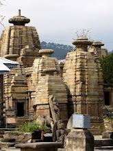 Photo: Baijnath Temple