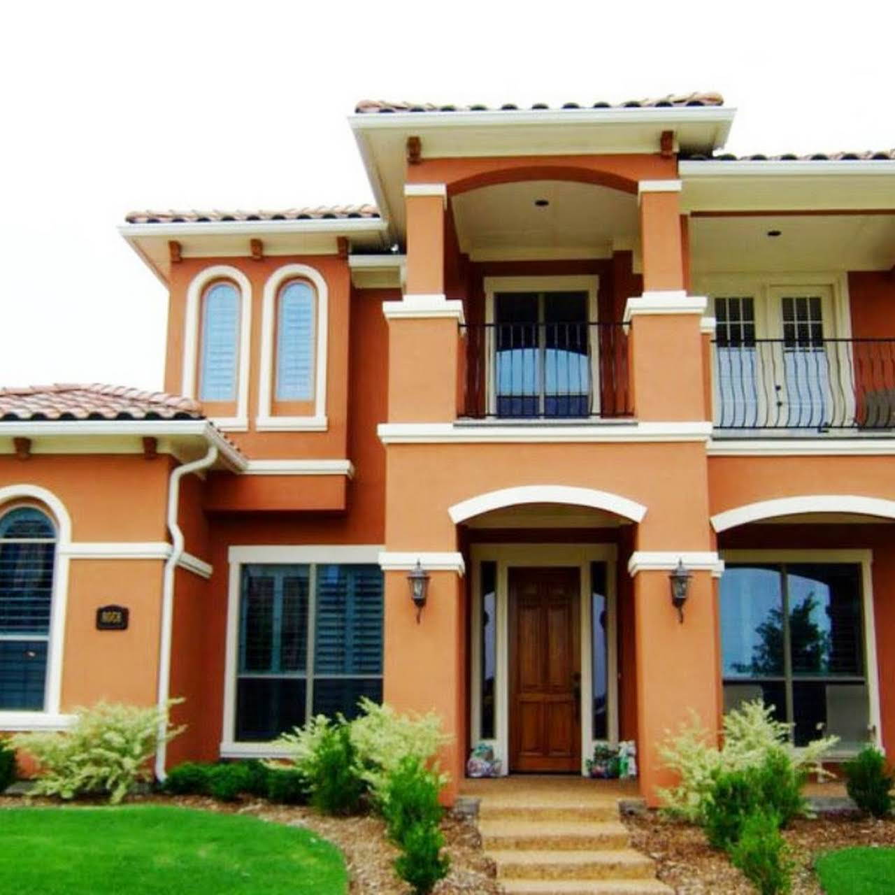house painters best home painters in hyderabad dilsukhnagar