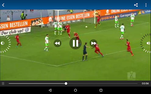 FOX Sports Play- gambar mini screenshot