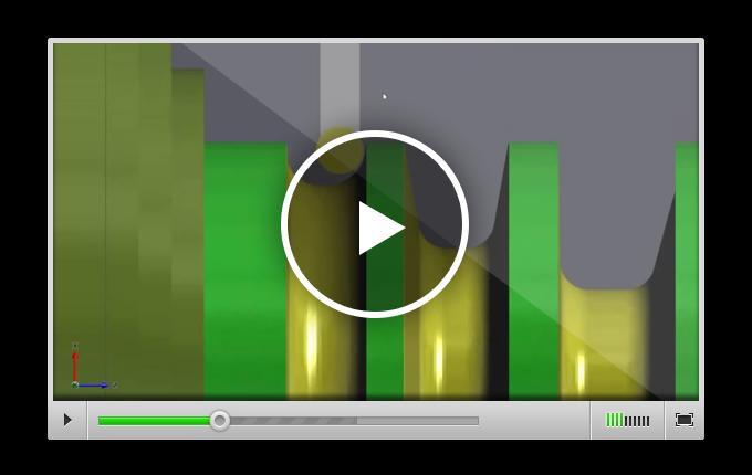 Edgecam 2015 R1 Part 4 - Turning &Misc Новая версия Edgecam. Часть 4. Токарная обработка.