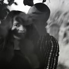 Свадебный фотограф Daniel Nita (DanielNita). Фотография от 24.09.2019