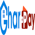 Gharpay icon