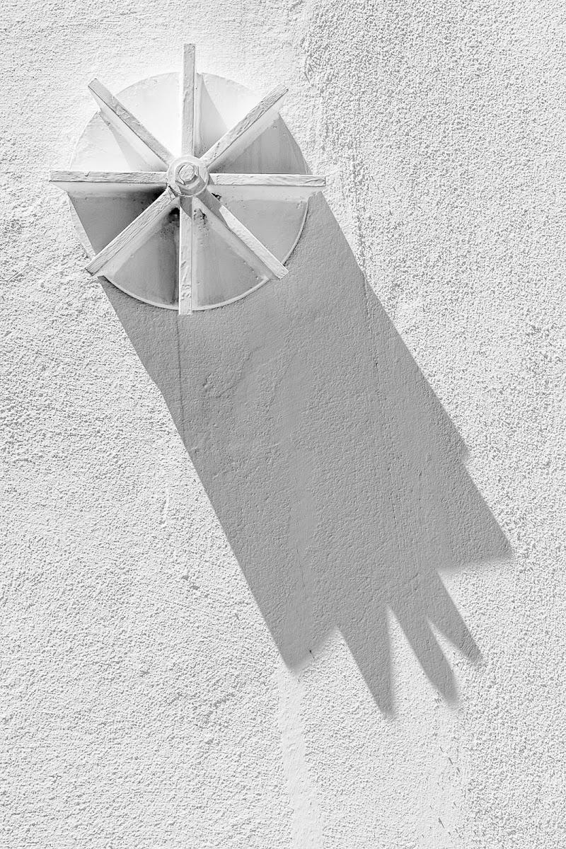 ombra di bianco di giovannigabassi