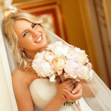 Wedding photographer Ruslan Kramar (kramar). Photo of 03.09.2014