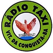 RádioTaxi Vitória da Conquista - Taxista