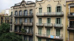 The Long and Short of Enjoying Barcelona thumbnail