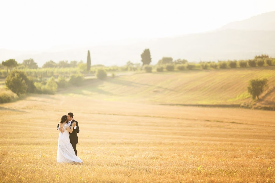 Wedding photographer Fabio Mirulla (fabiomirulla). Photo of 03.03.2014