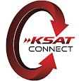 KSAT Connect apk