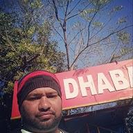 Shamyana Dhaba photo 8