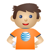AT&T Expressions