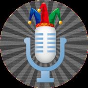 Mejor Cambiador de Voz -Gratis