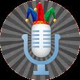 Best Voice Changer - Free apk