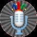 Best Voice Changer - Free Icon