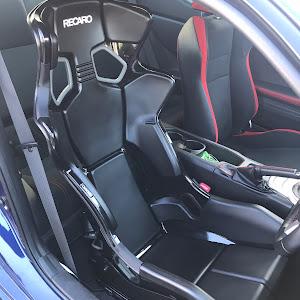 86  GTアズライトブルーG型のカスタム事例画像 バレンティーノさんの2020年10月13日22:32の投稿