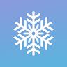 bitfreezer.app.wallet