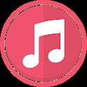 MusiFree - Free Music Player icon