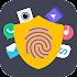 App Lock 5.1