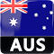 Australia Radio Stations FM file APK Free for PC, smart TV Download