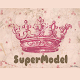 SuperModel Tanah Abang for PC-Windows 7,8,10 and Mac