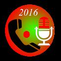 Smart voice Call Record 2016 icon