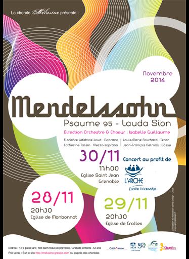 mendelssohn-28-et-30-novembre-grenoble-psaume-95-lauda-sion-au-profit-de-l-arche