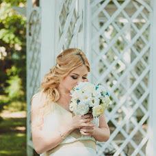 Wedding photographer Alena Rozhkova (alenarozhkova). Photo of 22.09.2015