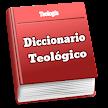 Theology Dictionary game APK