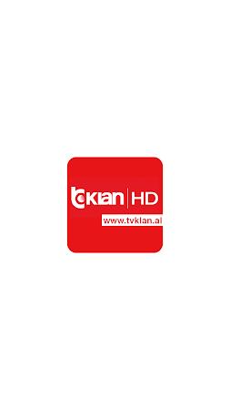 Tv Klan 104 Apk Free News Magazines Application Apk4now