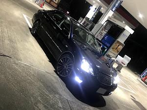 クラウンマジェスタ UZS186 Cタイプ i-Four 4WD 平成16年式のカスタム事例画像 優さんの2018年09月12日20:57の投稿