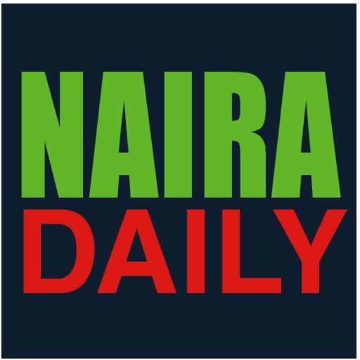 Naira Daily App