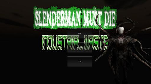 Slenderman Must Die: Chapter 6 2 apktcs 1