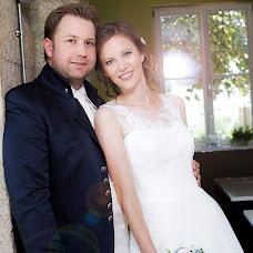 Wedding photographer Daniel Canavan (DanielCanavan). Photo of 07.11.2016