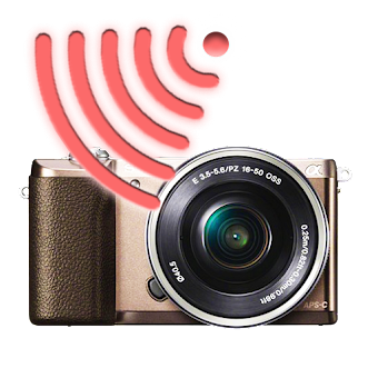 Mod Hacked APK Download DSLR Remote 1 12 2