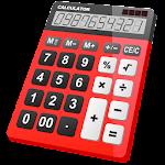 Infinity Calculator 1.01