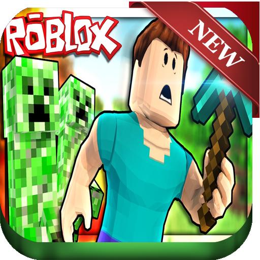 Guia ROBLOX 2K18