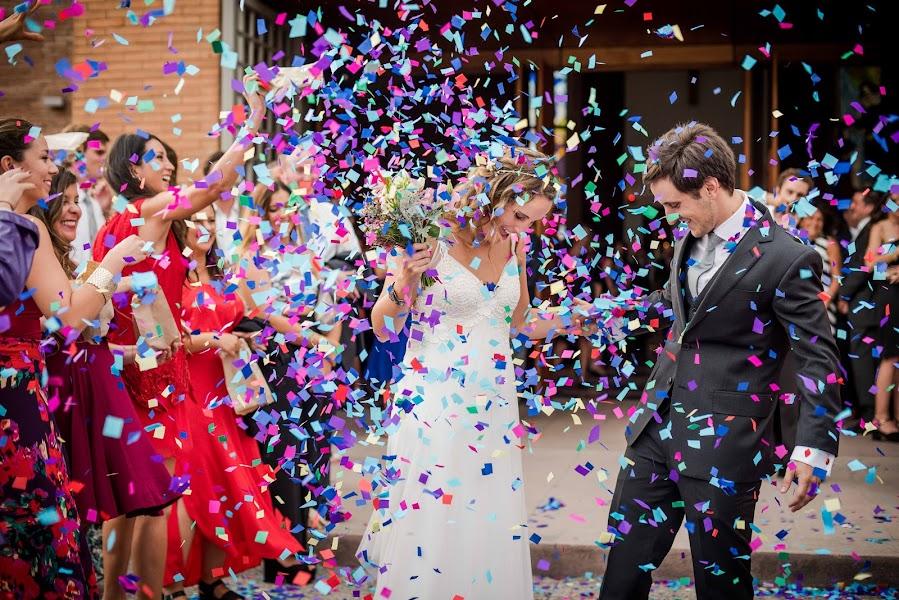 Fotógrafo de bodas Lore y matt Mery erasmus (LoreyMattMery). Foto del 29.03.2017