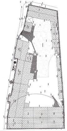 Vente maison 15 pièces 578 m2