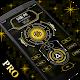 Circuit Launcher 2 Pro 2019 - Next generation ui